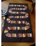 Cut Loose Press - Unraveled Quilt Pattern