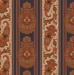 MARCUS BROTHERS - Hill Country Heritage - Heritage Stripe