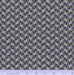 MARCUS BROTHERS - Hill Country Heritage - Snails Trail Beige