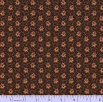 MARCUS BROTHERS - Hill Country Heritage - Bloom and Berry Brown