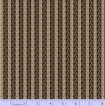 MARCUS BROTHERS - Hill Country Heritage - Greenville Stripe Black