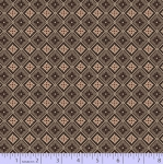 MARCUS BROTHERS - Hill Country Heritage - Tile Floor Brown