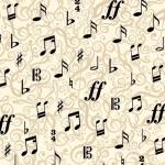 KANSAS - The Music in Me - Cream