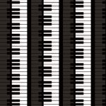 KANSAS - The Music in Me Piano