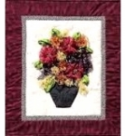 Clearance - Bobbie G. Designs - Ribbon Bouquet
