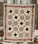 Clearance - Prairie Quilt Mercantile - Thoughts & Prayers