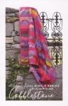 Alison Glass Simple Series - Cobblestone Quilt Pattern