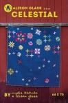 Alison Glass - Celestial Quilt Pattern