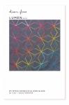 Alison Glass - Lumen Quilt Pattern