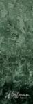 HOFFMAN - Ombre Batiks - Verde - K75125-