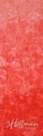 HOFFMAN - Ombre Batiks - Chilies - K40010-