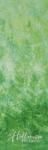 HOFFMAN - Ombre Batiks - Jungle - K75129-