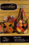 Midi Bag Pattern by Quiltsmart