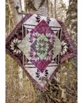 Cut Loose Press - Waterwheel Quilt Pattern