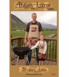 Sloppy Joes by Abbey Lane Quilts