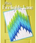 Sassafras Lane Mini Firelights Lane