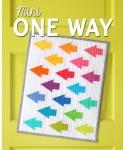Sassafras Lane Mini One Way
