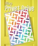 Sassafras Lane Mini Privet Drive