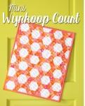 Sassafras Lane Mini Wynkoop Court