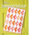 Sassafras Lane Mini Diamond Detour