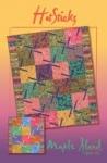 Maple Island Quilts: HotSticks