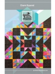 Charm Squared by Quilt Addicts Anonymous Patterns
