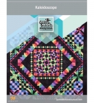 Kaleidoscope by Quilt Addicts Anonymous Patterns
