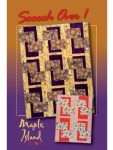 Scooch Over 1 by Maple Island Quilts