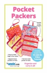 Pocket Packers Pattern by Annie