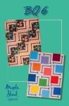 Maple Island Quilts: BQ6