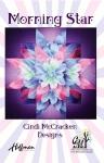 Morning Star by Cindi McCracken Designs