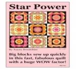 Brookshier Design Studio - Star Power