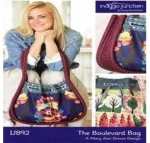 Indygo Junction - The Boulevard Bag