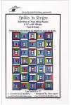 Grizzly Gulch Gallery - Splits n' Strips