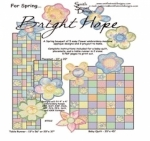 Smith Street Designs - Bright Hope