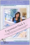 Edge to Edge Expansion Pack 3