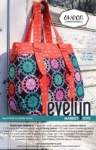 Swoon Evelyn Market Tote