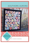 Clearance - Southern Aurora Quilt Pattern