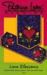 Love Blossoms - Patrick Lose Studios