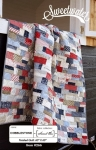 Cobblestone Quilt Pattern by Sweetwater