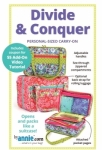 Divide & Conquer Pattern by Annie