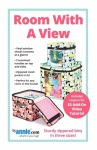 Room With A View Pattern by Annie