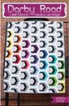Darby Road Quilt Pattern by Sassafras Lane Designs
