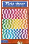 Euclid Avenue Quilt Pattern by Sassafras Lane Designs