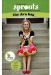Clearance - The Ava Bag - Two Peas in a Pod