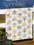 Jaybird Quilts Sprinkles