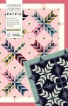 Cupid's Arrow Quilt Pattern by Richy Lainson/BasicGrey