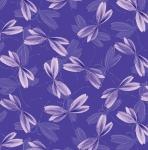 BENARTEX - Pearl Reflections - Dragonfly Dream - Iris