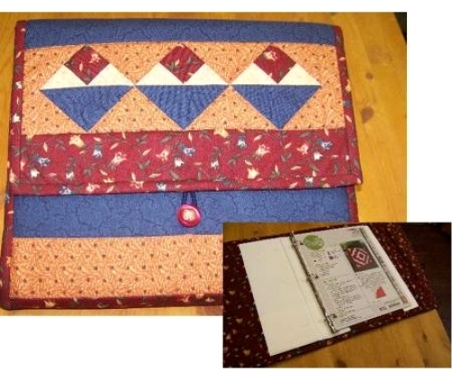 Quilt In A Day Special Sale