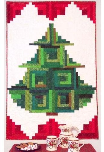 Cut Loose Press - Trim The Tree